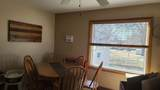 1309 7th Ave - Photo 16