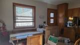 1309 7th Ave - Photo 18