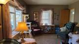1309 7th Ave - Photo 20