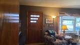 1309 7th Ave - Photo 24