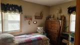 1309 7th Ave - Photo 28