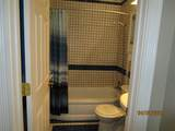 308 2ND AVE - Photo 10