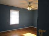 308 2ND AVE - Photo 11