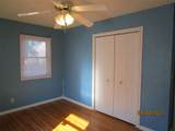 308 2ND AVE - Photo 12