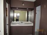 308 2ND AVE - Photo 14