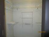 308 2ND AVE - Photo 15