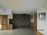 308 2ND AVE - Photo 16