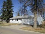 308 2ND AVE - Photo 2