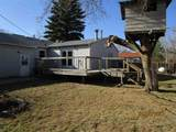 308 2ND AVE - Photo 20