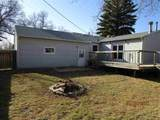 308 2ND AVE - Photo 21