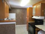 308 2ND AVE - Photo 3