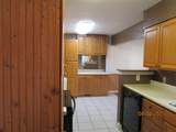 308 2ND AVE - Photo 4