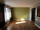 308 2ND AVE - Photo 5
