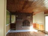 308 2ND AVE - Photo 6
