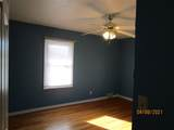 308 2ND AVE - Photo 8