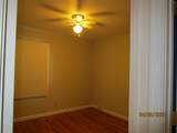 308 2ND AVE - Photo 9