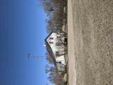 8095 40th Ave - Photo 1