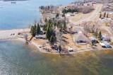 3292-Lake Metigoshe Lake Loop Rd - Photo 20