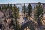 3292-Lake Metigoshe Lake Loop Rd - Photo 24
