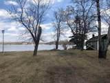 3292-Lake Metigoshe Lake Loop Rd - Photo 26