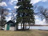 3292-Lake Metigoshe Lake Loop Rd - Photo 27
