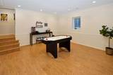 412 8th Ave - Photo 41