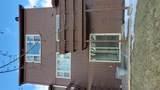 1563-Minot 16th Street - Photo 32
