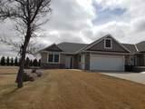 520 Golf Dr - Photo 1