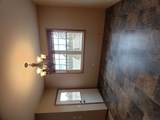 520 Golf Dr - Photo 13