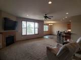 520 Golf Dr - Photo 14