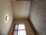 520 Golf Dr - Photo 23