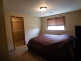 520 Golf Dr - Photo 26