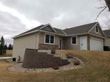 520 Golf Dr - Photo 3