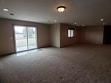 520 Golf Dr - Photo 29