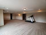 520 Golf Dr - Photo 30