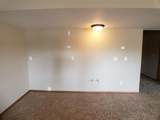 520 Golf Dr - Photo 31