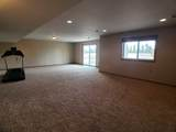 520 Golf Dr - Photo 32