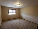 520 Golf Dr - Photo 33