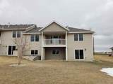 520 Golf Dr - Photo 4