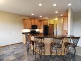 520 Golf Dr - Photo 5