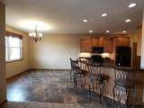 520 Golf Dr - Photo 6