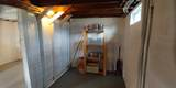 1119 7th Ave - Photo 11