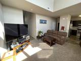 2316 14TH ST - Photo 9