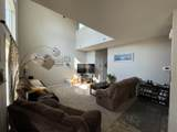 2316 14TH ST - Photo 10