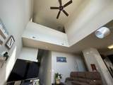 2316 14TH ST - Photo 11