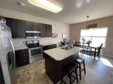 2316 14TH ST - Photo 13