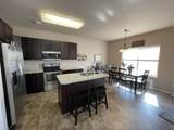 2316 14TH ST - Photo 15