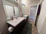 2316 14TH ST - Photo 24