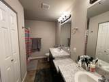 2316 14TH ST - Photo 25