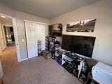 2316 14TH ST - Photo 26